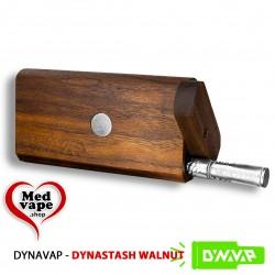 DYNASTASH WALNUT